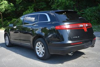 2014 Lincoln MKT Naugatuck, Connecticut 2