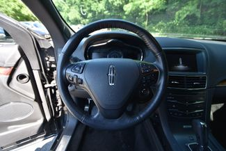 2014 Lincoln MKT Naugatuck, Connecticut 22