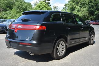 2014 Lincoln MKT Naugatuck, Connecticut 4