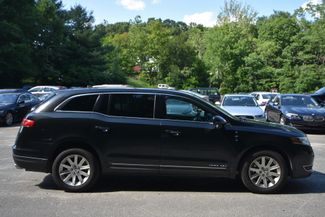 2014 Lincoln MKT Naugatuck, Connecticut 5