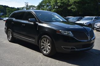2014 Lincoln MKT Naugatuck, Connecticut 6