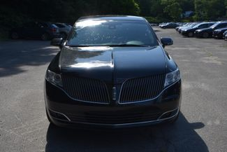 2014 Lincoln MKT Naugatuck, Connecticut 7