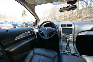 2014 Lincoln MKX Naugatuck, Connecticut 16