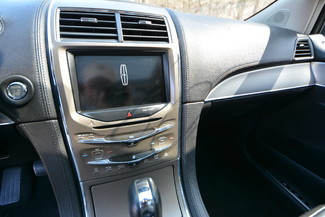 2014 Lincoln MKX Naugatuck, Connecticut 23