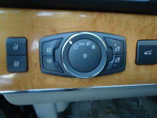 2014 Lincoln MKX AWD. PANORAMIC. NAVIGATION AIR COOLED- HTD SEATS SEFFNER, Florida 23