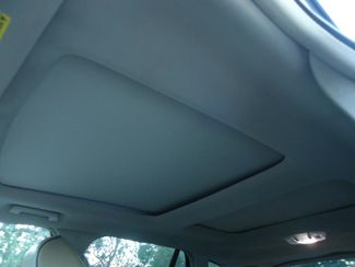 2014 Lincoln MKX AWD. PANORAMIC. NAVIGATION AIR COOLED- HTD SEATS SEFFNER, Florida 29