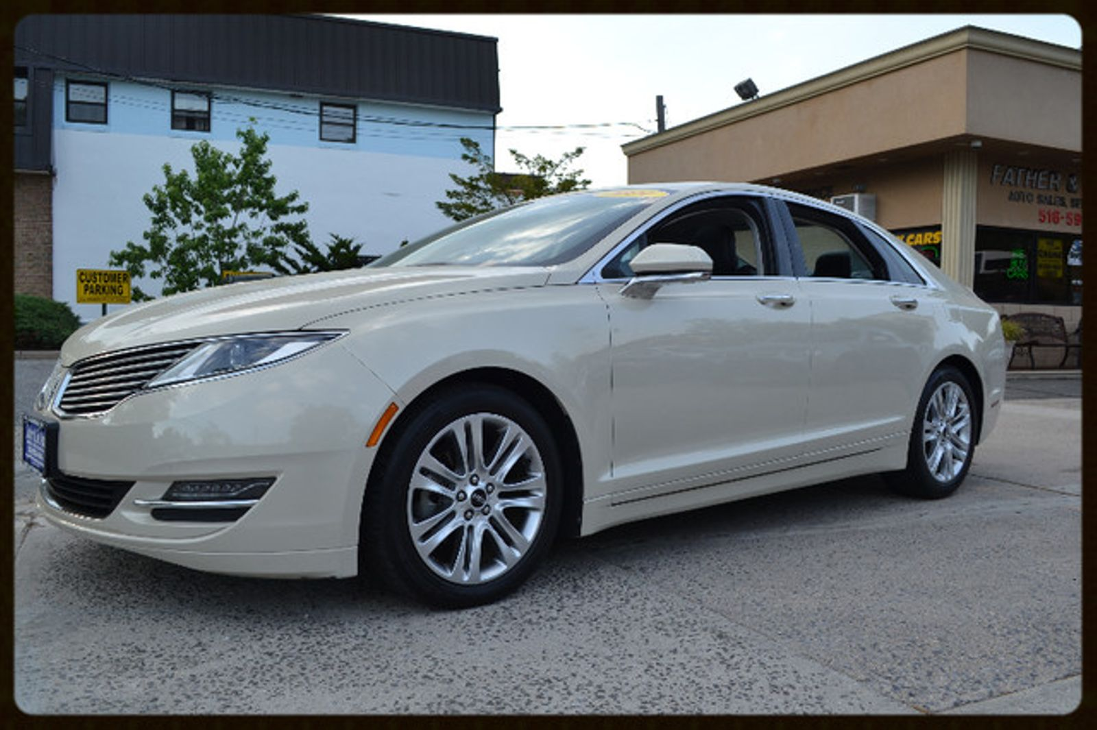 inventory bl wheel little honda used all sedan base pre in lincoln drive mkz rock mclarty owned