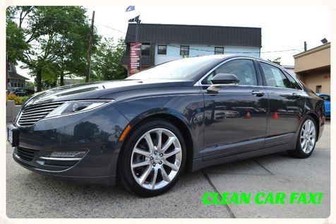 2014 Lincoln MKZ  in Lynbrook, New