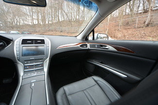2014 Lincoln MKZ Naugatuck, Connecticut 16