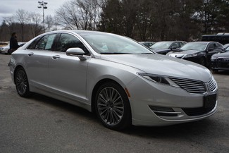 2014 Lincoln MKZ Naugatuck, Connecticut 6
