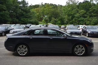 2014 Lincoln MKZ Naugatuck, Connecticut 5