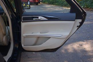 2014 Lincoln MKZ Naugatuck, Connecticut 10