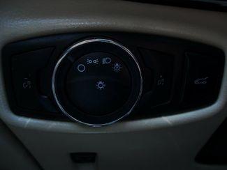 2014 Lincoln MKZ SEFFNER, Florida 23