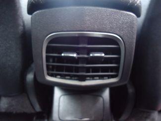 2014 Lincoln MKZ Hybrid. NAVIGATION. CAMERA. AIR COOLED-HTD SEATS SEFFNER, Florida 18