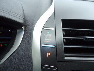 2014 Lincoln MKZ Hybrid. NAVIGATION. CAMERA. AIR COOLED-HTD SEATS SEFFNER, Florida 21