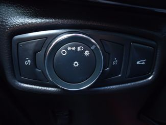 2014 Lincoln MKZ Hybrid. NAVIGATION. CAMERA. AIR COOLED-HTD SEATS SEFFNER, Florida 25