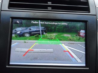 2014 Lincoln MKZ Hybrid. NAVIGATION. CAMERA. AIR COOLED-HTD SEATS SEFFNER, Florida 3