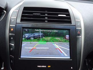 2014 Lincoln MKZ Hybrid. NAVIGATION. CAMERA. AIR COOLED-HTD SEATS SEFFNER, Florida 30