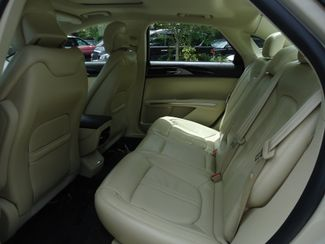 2014 Lincoln MKZ Hybrid. SUNROOF. AIR COOLED-HTD SEATS SEFFNER, Florida 13