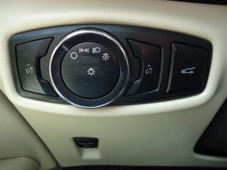 2014 Lincoln MKZ Hybrid. SUNROOF. AIR COOLED-HTD SEATS SEFFNER, Florida 18