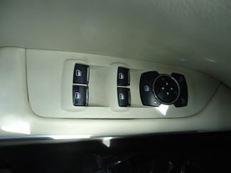 2014 Lincoln MKZ Hybrid. SUNROOF. AIR COOLED-HTD SEATS SEFFNER, Florida 19