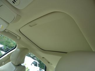 2014 Lincoln MKZ Hybrid. SUNROOF. AIR COOLED-HTD SEATS SEFFNER, Florida 24