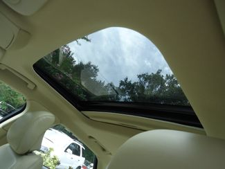 2014 Lincoln MKZ Hybrid. SUNROOF. AIR COOLED-HTD SEATS SEFFNER, Florida 25