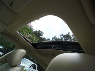 2014 Lincoln MKZ Hybrid. SUNROOF. AIR COOLED-HTD SEATS SEFFNER, Florida 3