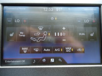 2014 Lincoln MKZ Hybrid. SUNROOF. AIR COOLED-HTD SEATS SEFFNER, Florida 31