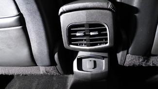 2014 Lincoln MKZ AWD TURBO Virginia Beach, Virginia 35