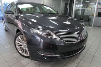 2014 Lincoln MKZ W/ BACK UP CAM Chicago, Illinois