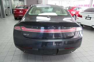2014 Lincoln MKZ W/ BACK UP CAM Chicago, Illinois 8