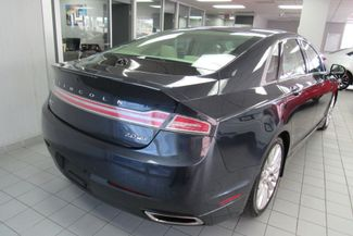 2014 Lincoln MKZ W/ BACK UP CAM Chicago, Illinois 9