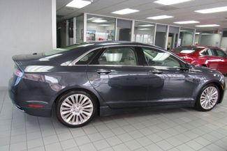 2014 Lincoln MKZ W/ BACK UP CAM Chicago, Illinois 10