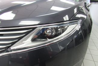 2014 Lincoln MKZ W/ BACK UP CAM Chicago, Illinois 12