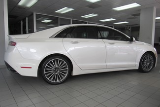 2014 Lincoln MKZ W/NAVIGATION SYSTEM/ BACK UP CAM Chicago, Illinois 11