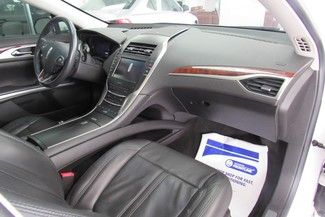2014 Lincoln MKZ W/NAVIGATION SYSTEM/ BACK UP CAM Chicago, Illinois 14