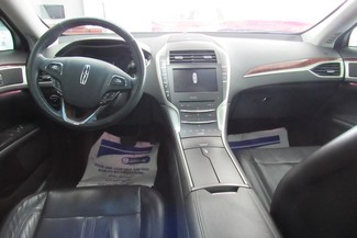 2014 Lincoln MKZ W/NAVIGATION SYSTEM/ BACK UP CAM Chicago, Illinois 18
