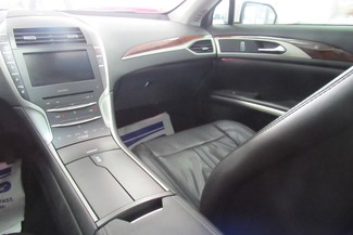 2014 Lincoln MKZ W/NAVIGATION SYSTEM/ BACK UP CAM Chicago, Illinois 20