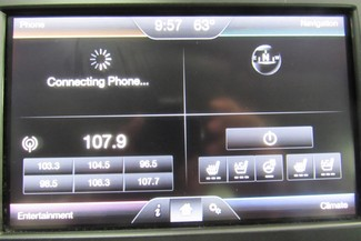 2014 Lincoln MKZ W/NAVIGATION SYSTEM/ BACK UP CAM Chicago, Illinois 39