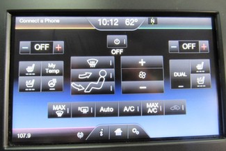 2014 Lincoln MKZ W/NAVIGATION SYSTEM/ BACK UP CAM Chicago, Illinois 42