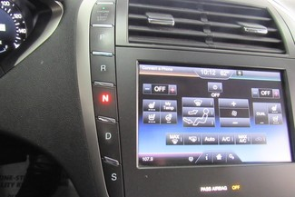 2014 Lincoln MKZ W/NAVIGATION SYSTEM/ BACK UP CAM Chicago, Illinois 44