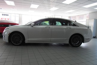 2014 Lincoln MKZ W/NAVIGATION SYSTEM/ BACK UP CAM Chicago, Illinois 6
