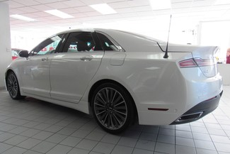 2014 Lincoln MKZ W/NAVIGATION SYSTEM/ BACK UP CAM Chicago, Illinois 7