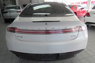 2014 Lincoln MKZ W/NAVIGATION SYSTEM/ BACK UP CAM Chicago, Illinois 8
