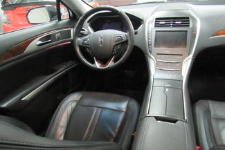 2014 Lincoln MKZ W/ NAVIGATION SYSTEM/ BACK UP CAM Chicago, Illinois 17