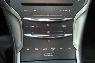 2014 Lincoln MKZ W/ NAVIGATION SYSTEM/ BACK UP CAM Chicago, Illinois 40