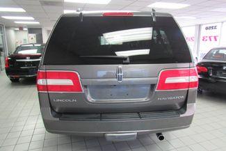 2014 Lincoln Navigator L W/ NAVIGATION SYSTEM/ BACK UP CAM Chicago, Illinois 7