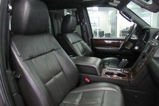 2014 Lincoln Navigator L W/ NAVIGATION SYSTEM/ BACK UP CAM Chicago, Illinois 9