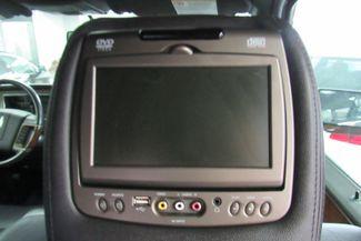 2014 Lincoln Navigator L W/ NAVIGATION SYSTEM/ BACK UP CAM Chicago, Illinois 17